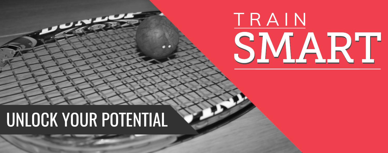 squash coaching 2