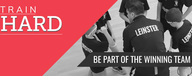 squash coaching 3